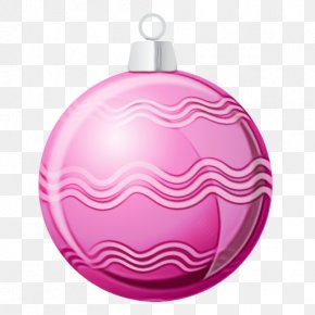 Holiday Ornament Christmas Decoration - Christmas Ornament PNG