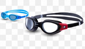 Swimming Training - Goggles Glasses Swimming Swimsuit Swim Caps PNG