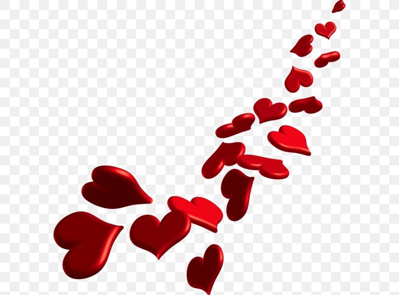 Heart DeviantArt Photography Clip Art, PNG, 600x607px, Heart, Art, Deviantart, Love, Petal Download Free