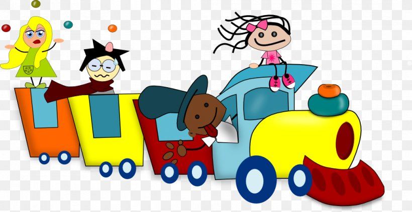 Clip Art Illustration Train Animation Drawing Png 1037x535px Train Animated Cartoon Animation Area Art Download Free