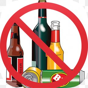 Alcohal - Prohibition In The United States Distilled Beverage Non-alcoholic Drink INLIFE Healthcare PNG