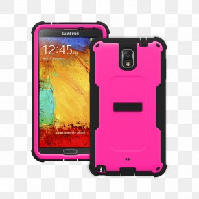 Samsung Galaxy Note Series - Samsung Galaxy Note 3 Samsung Galaxy Note 8 Samsung Galaxy S8 Telephone PNG
