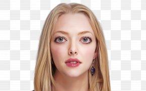 Cheek Chin - Face Hair Eyebrow Blond Skin PNG