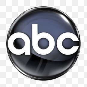 Abc Logo - American Broadcasting Company ABC News Disney–ABC Television Group PNG