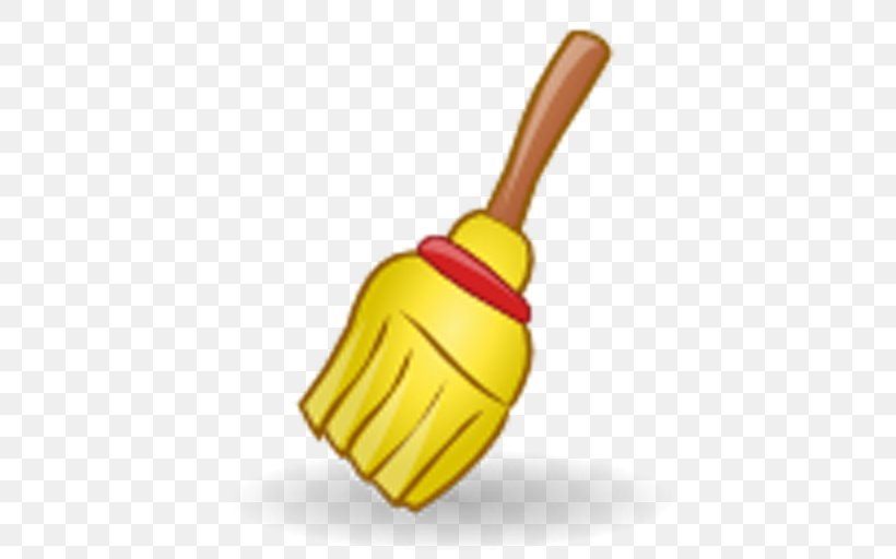 Uninstaller Cleaning Application Software Computer File, PNG, 512x512px, Uninstaller, Broom, Brush, Cleaner, Cleaning Download Free