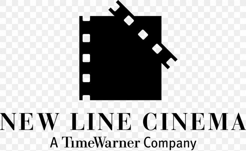 New Line Cinema Logo Film Studio Png 1200x737px New Line Cinema