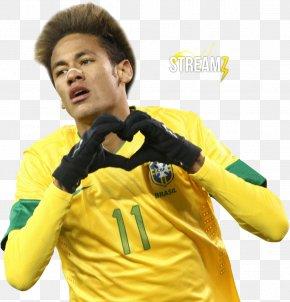 Neymar - Neymar 2014 FIFA World Cup Brazil National Football Team 2018 FIFA World Cup PNG