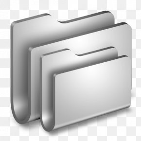 Folders Metal Folder - Angle Hardware Accessory PNG