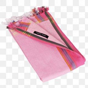Serviette - Kikoi Maasai People Asai Entito Kenya Textile PNG