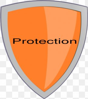 Protection Cliparts Transparent - Personal Protective Equipment Fall Protection Clip Art PNG
