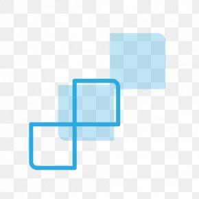 Social Media - Social Media Delicious Apple Icon Image Format PNG