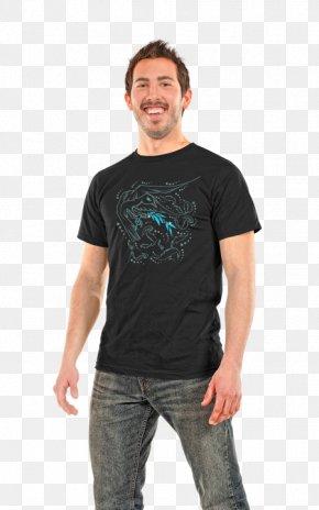 T Shirt Nerd - T-shirt Hoodie Neckline Sleeve PNG