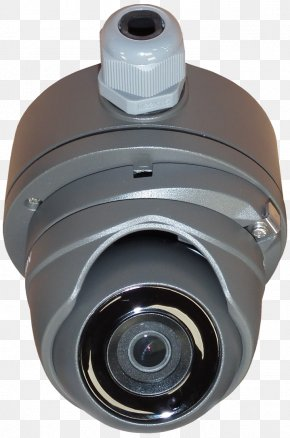 Camera - Closed-circuit Television Hikvision Video Cameras Camera Lens PNG