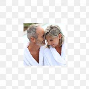 Hotel - Day Spa Hotel Massage Mariánské Lázně PNG