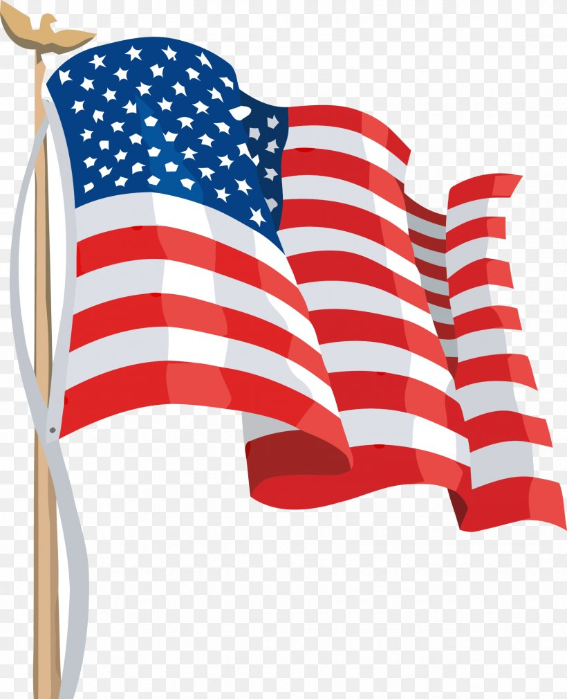 Flag Of The United States Clip Art, PNG, 1738x2141px, United States, Art, Flag, Flag Of Kuwait, Flag Of Ohio Download Free