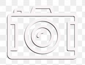 Rectangle Logo - Miscellaneous Elements Icon Photograph Icon Photo Camera Icon PNG