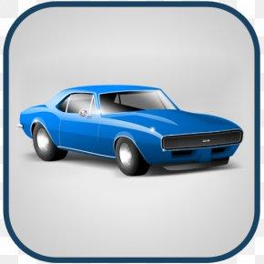 Car - Car Motor Vehicle Service Automobile Repair Shop Auto Mechanic PNG