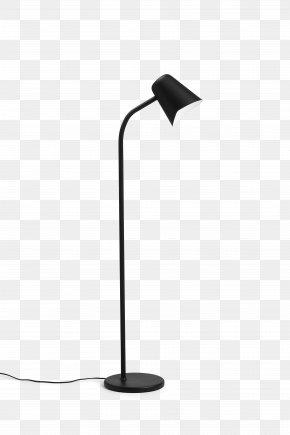 Light - Lighting Lamp Electric Light Floor PNG