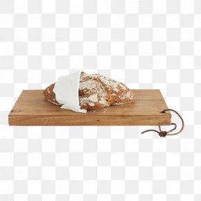 Teak Cutting Boards Kitchen Spoon /m/083vt PNG