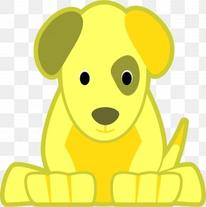 Puppy - Puppy Labrador Retriever Jack Russell Terrier Clip Art PNG