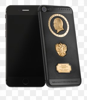 Smartphone - Feature Phone Smartphone IPhone 5 Apple IPhone 7 Plus PNG