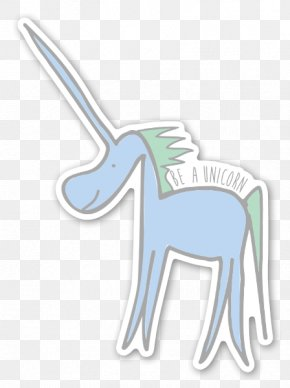 Horse - Horse Finger Mammal Character Clip Art PNG