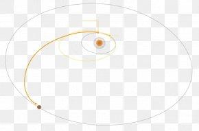 Juno Jupiter Red Spot - Product Design Angle Font PNG