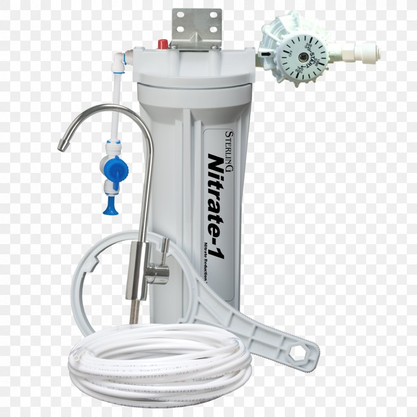 Water Filter Drinking Water Water Supply Network Water Softening, PNG, 1200x1200px, Water Filter, Central Heating, Drinking, Drinking Water, Filtration Download Free
