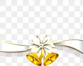 Christmas Bell - Christmas Bell Suzu PNG