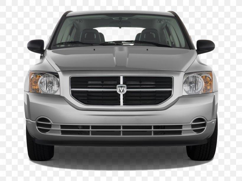 GMC Acadia Car GMC Terrain Toyota, PNG, 1280x960px, Gmc Acadia, Automatic Transmission, Automotive Design, Automotive Exterior, Automotive Tire Download Free