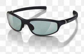 Sunglasses - Twin Falls Maui Jim Sunglasses Maui Jim Sunglasses Clothing Accessories PNG