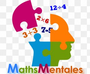 Mathematics - Mental Calculation Mathematics Subtraction Addition PNG