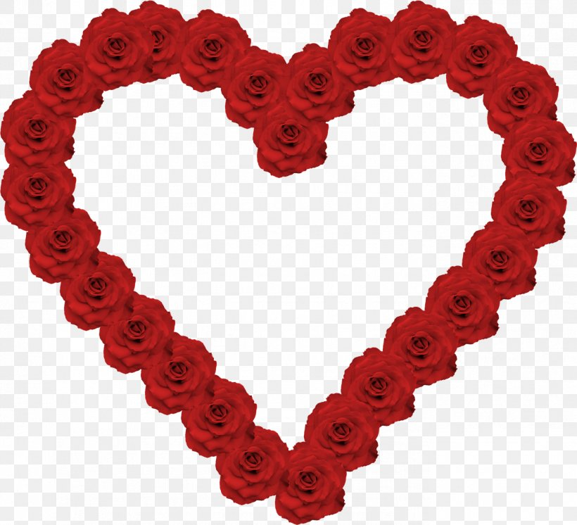 Rose Heart Stock Photography Clip Art, PNG, 1376x1253px, Rose, Flower, Garden Roses, Heart, Love Download Free