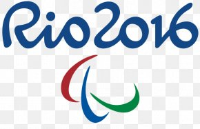 Rio - 2016 Summer Paralympics 2016 Summer Olympics Olympic Games Rio De Janeiro 2012 Summer Olympics PNG
