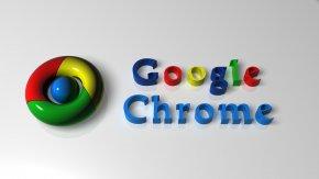 Chrome - Google Chrome Laptop Desktop Wallpaper High-definition Video 1080p PNG