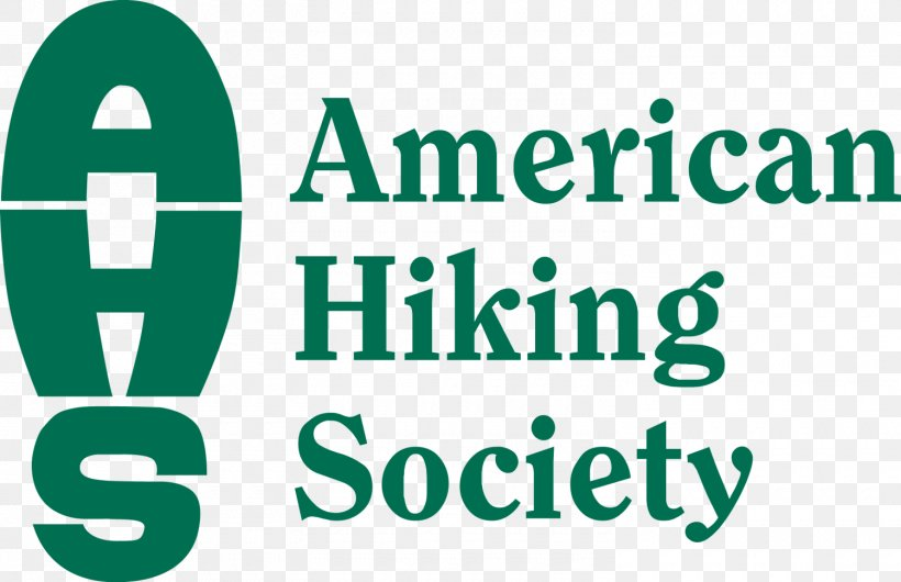 Pacific Northwest Trail National Trails System American Hiking Society, PNG, 1500x971px, Pacific Northwest Trail, American Hiking Society, Area, Brand, Green Download Free