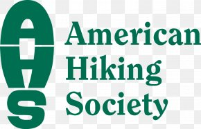 Hike - Pacific Northwest Trail National Trails System American Hiking Society PNG
