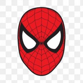 Spiderman Logo - Spider-Man Logo Film Clip Art PNG