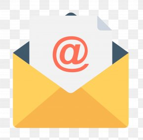 Email Marketing - Email Marketing Microsoft Dynamics Electronic Mailing List PNG