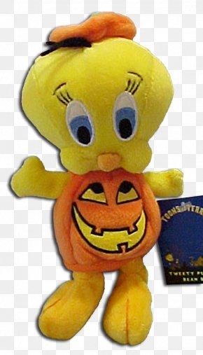 Stuffed Toy - Plush Stuffed Animals & Cuddly Toys Mascot Textile PNG