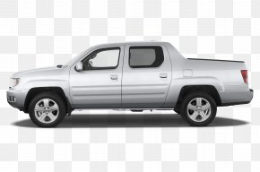 Honda Ridgeline - Ram Trucks 2009 Dodge Ram Pickup 1500 Car Pickup Truck PNG