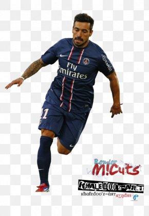 Fc Barcelona - Edinson Cavani FC Barcelona Paris Saint-Germain F.C. Jersey Football PNG
