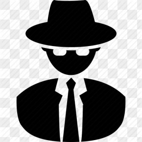 Agent File - ICO Icon PNG