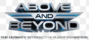 Above And Beyond - Space Center Houston Above & Beyond Lucky Dog Lessons: Train Your Dog In 7 Days A Heart Just Like My Mother's Home PNG