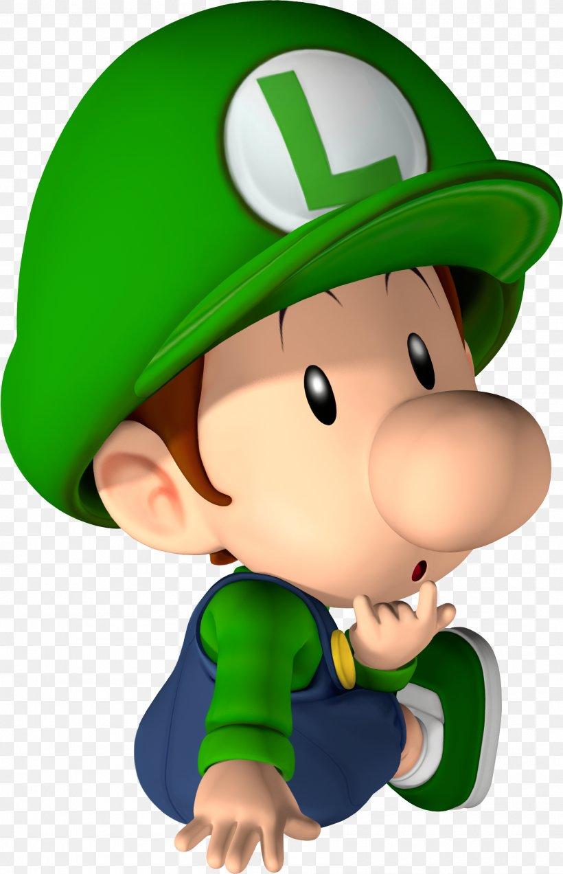 Mario Bros Luigi Mario Kart Wii Princess Peach Png 1867x2897px Mario Baby Daisy Baby Luigi Boy