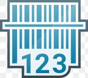 Hewlett-packard - Zebra Technologies Image Scanner Computer Software Hewlett-Packard Computer Program PNG