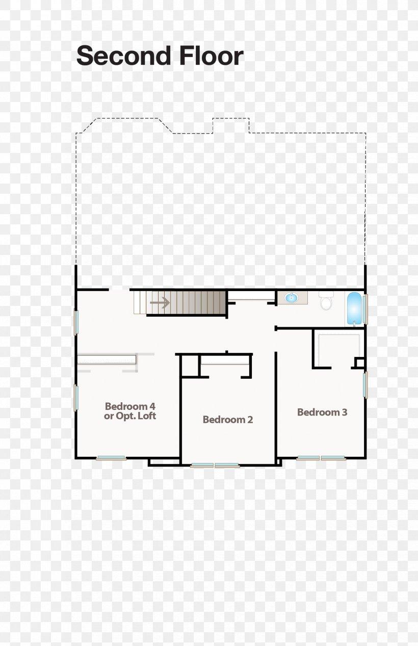 Hurricane Builders House Floor Plan Map