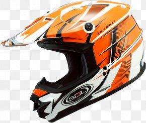 Full Face Bicycle Helmet Image - Motorcycle Helmet Sol Bicycle Helmet PNG