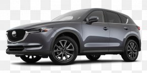 Mazda - 2018 Mazda CX-5 2019 Mazda CX-3 Mazda Motor Corporation Sport Utility Vehicle PNG