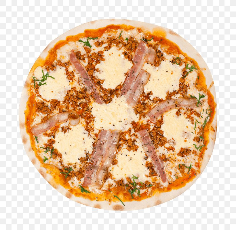 Pizza Italian Cuisine Emmental Cheese Fettuccine Alfredo Quiche Png 800x800px Pizza California Style Pizza Cheese Cuisine,Part Time Data Entry Jobs From Home